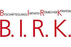 B.I.R.K._Logo
