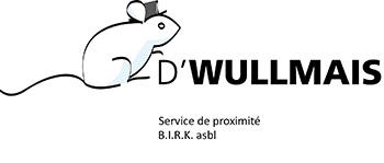 wullmais11_small